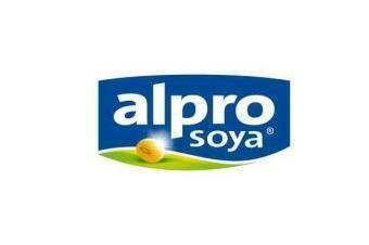 Alpro must not use the term yoghurt for its soy-based products in Belgium