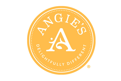 Angies has been acquired by private equity firm TPG