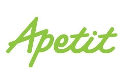 Apetits 2014 results were mixed