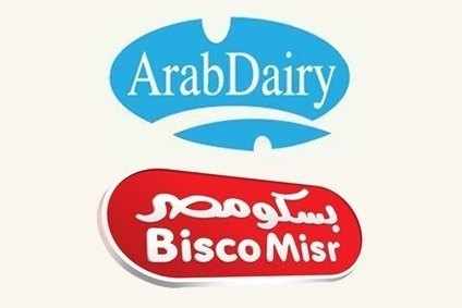 Profiles: Egyptian takeover targets Arab Dairy and Bisco Misr