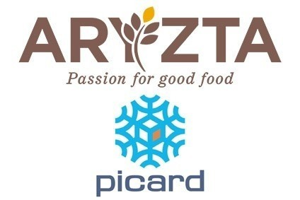 Food industry news of the week: Aryzta, Mondelez