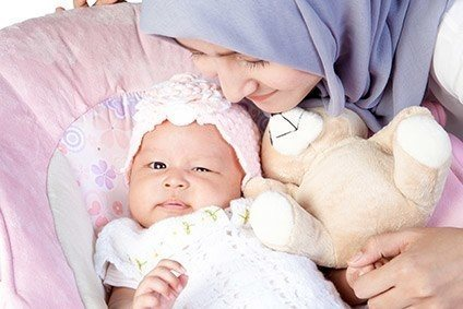 Indonesia - The potential and pitfalls of the infant formula sector