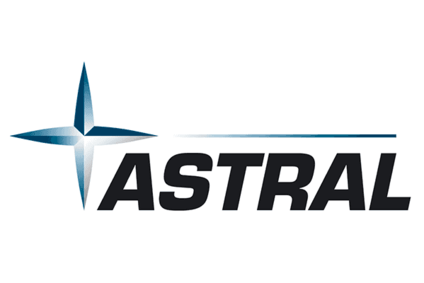 Astral Foods said final quarter of year had been challenging