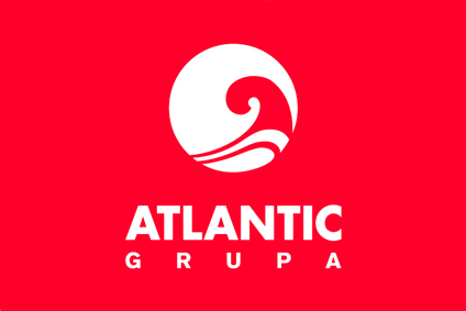 "Atlantic Grupa ""proud"" about 2014 results"