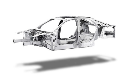 Analysis The Challenge Of Vehicle Lightweighting Automotive Industry Analysis Just Auto