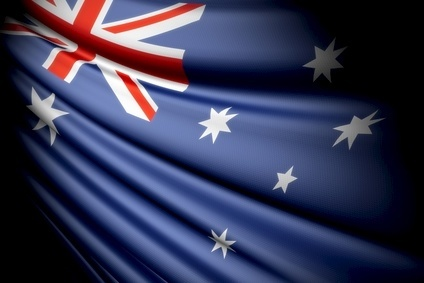 Australia, NZ sign-off Health Star Rating system