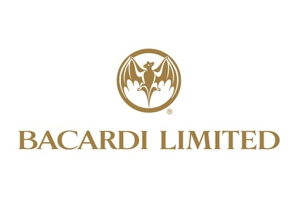 Bacardi moves Latin America head into Europe post