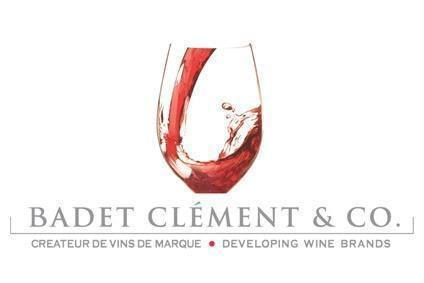 Badet Clement was founded 20 years ago