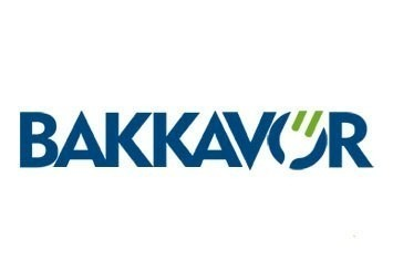Bakkavor to focus on UK, US, Asia after Italian pizza exit