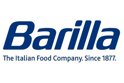 Italian food firm Barilla is to open a EUR14m bread production line in France