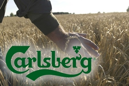 Round-Up - Carlsberg's H1 Results