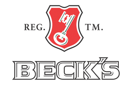 Anheuser-Busch settles US Beck's legal row