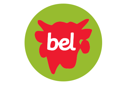 Bel enjoyed higher Q1 sales, although hinted economic and political factors weighing on profits