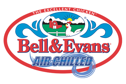 Bell & Evans have announced the launch of a new poultry processing plant