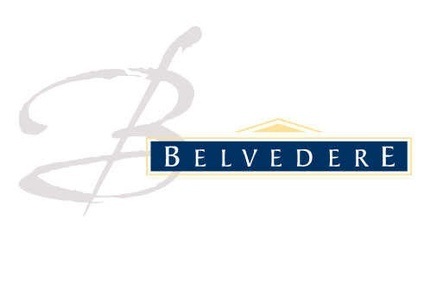Belvedere has changed its name to Marie Brizard Wine & Spirits