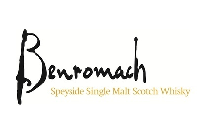 The Benromach brand grew sales and volumes
