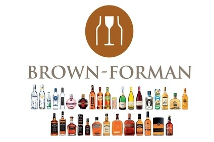 Brown-Forman's Q1 - just the Preview
