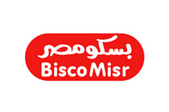 A takeover for Bisco Misr by Abraaj has been given the all-clear by EFSA