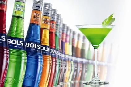 How will Lucas Bols fare with its IPO?