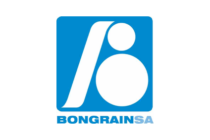 "Bongrain claimed there would be ""no negotiation"" in wake of retailers buying tie-ups"