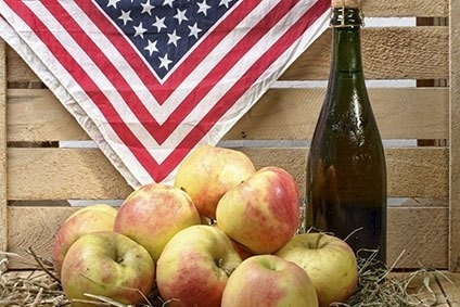 Analysis - Cider Insider: What can the US Learn from UK Campaigns?