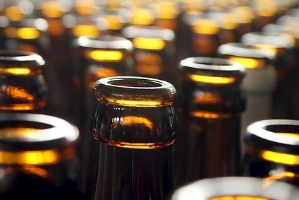 February 2015 Management Briefing - Environmental Sustainability in the Brewing Sector