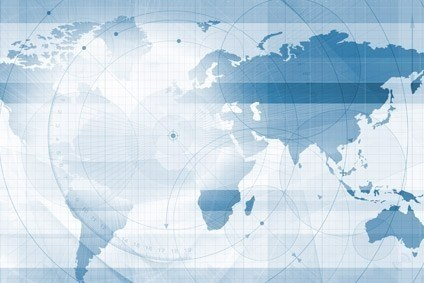 August 2014 management briefing: Emerging markets in trouble