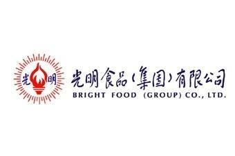 "Bright Food ""to buy 70% of Tnuva"""
