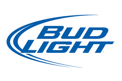 In 2010, Bud Light Signed A Six Year Deal To Sponsor The NFL,