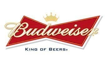 Budweiser was the sole alcohol sponsor of the World Cup