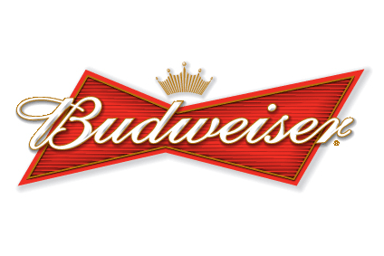A-B InBev has targeted China's premium sector
