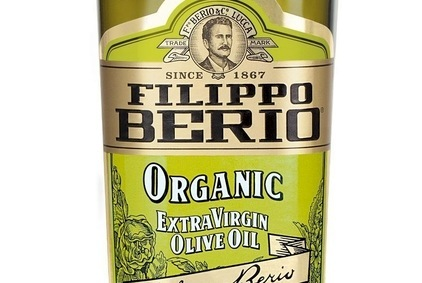 Bright Food invests in Italian olive oil maker Salov, owner of Filippo Berio brand