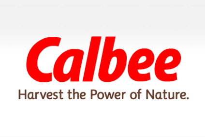 Calbee has opened a new snack facility in Mississippi