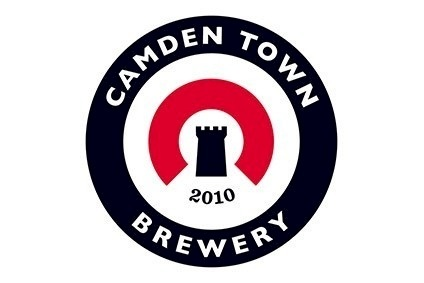 Camden Town Brewery eyes export boost with new facility