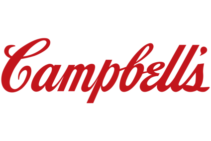 Despite promotions, Campbell said soup sales did not grow as hoped in US