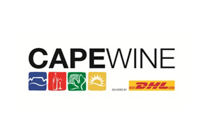 Wine of South Africas Cape Wine exhibition returns next year