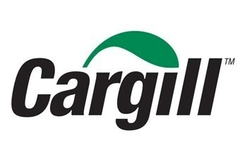 Cargill has announced it is to close its beef processing facility