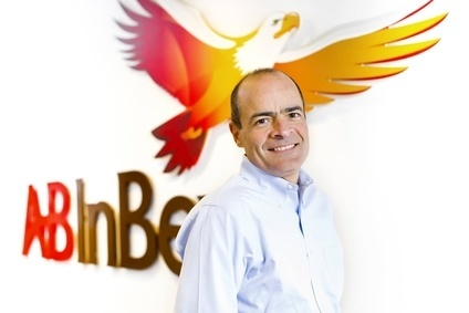 Here's what A-B InBev's CEO, Carlos Brito, will get for his US$104bn