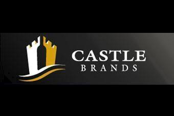 "Castle Brands said 2014 is to be a ""turning point"""