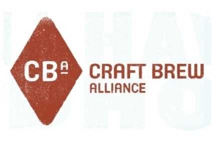 Losses worsened for Craft Brew Alliance in its first quarter