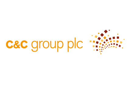 C&C Group released its full-year results earlier today