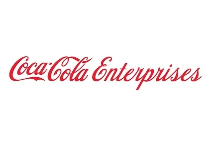 Coca-Cola Enterprises may have its eye on expansion