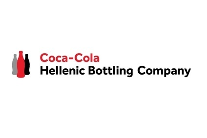 Coca-Cola HBC H1 performance by region - Focus