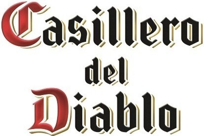 Casillero del Diablo is Concha y Toro's biggest brand
