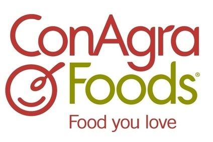 Conagra Foods is investing US$8.9m into an expansion of its popcorn-making facility