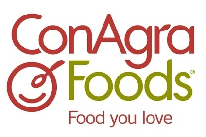 ConAgra has started taking steps to move away from private-label
