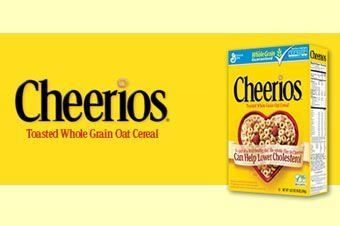 General Mills shareholders reject proposals to ditch genetically modified ingredients