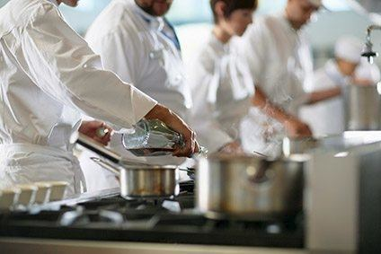Briefing: 11 menu trends shaping US foodservice