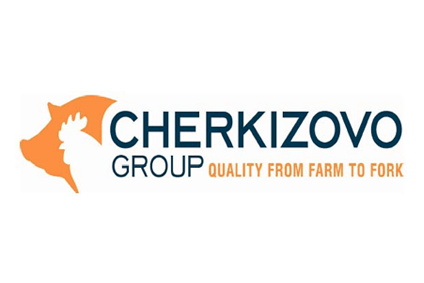 Cherkizovo earnings rise