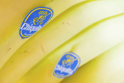 Cutrale-Safra has put in a higher offer for Chiquita after its bid was rejected last week